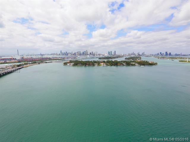 The Floridian #2801 - 19 - photo