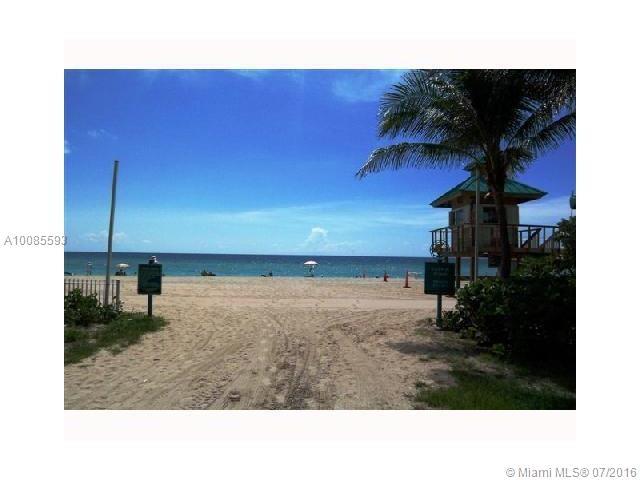 Ocean View #809 - 01 - photo
