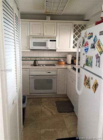 Brickell Key Two #724 - 07 - photo