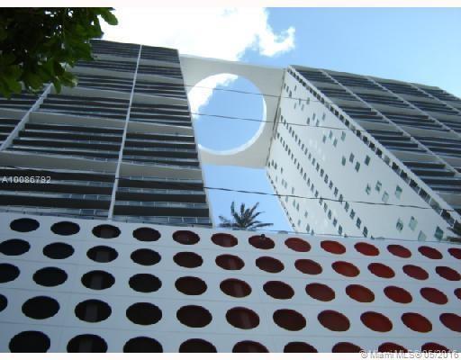 500 Brickell #2408 - 01 - photo