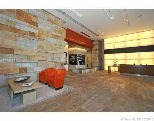 500 Brickell #2408 - 06 - photo