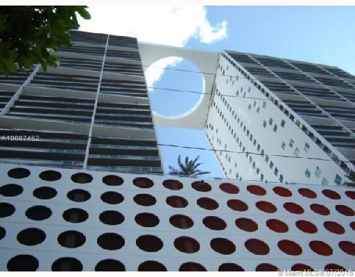 500 Brickell #2501 - 20 - photo