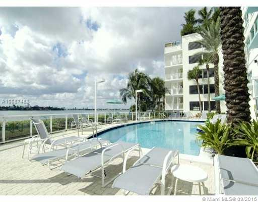 The Floridian #2012 - 22 - photo
