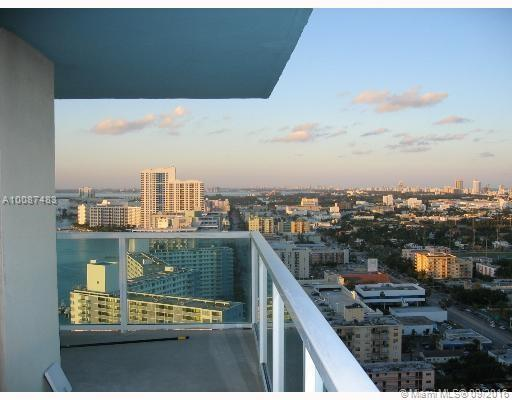 The Floridian #2012 - 02 - photo