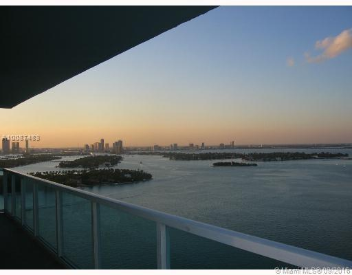 The Floridian #2012 - 03 - photo