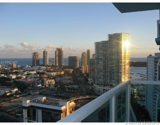 The Floridian #2012 - 05 - photo