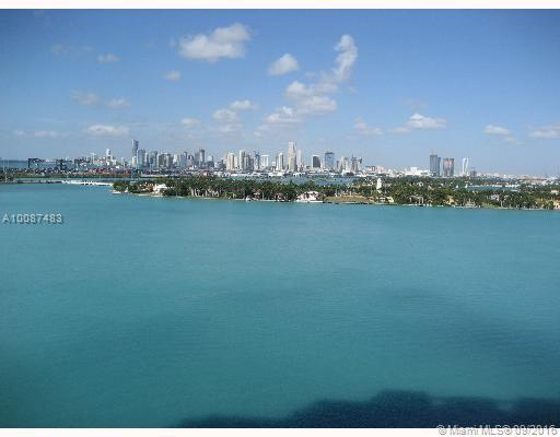 The Floridian #2012 - 06 - photo