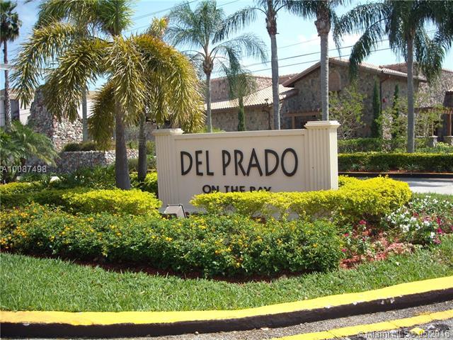 Del Prado #1802-3 - 01 - photo