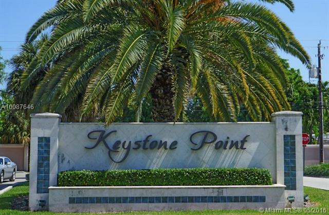 Keystone Point # - 03 - photo