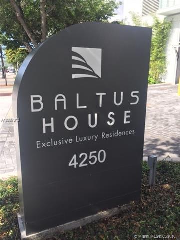 Baltus House #1111 - 02 - photo