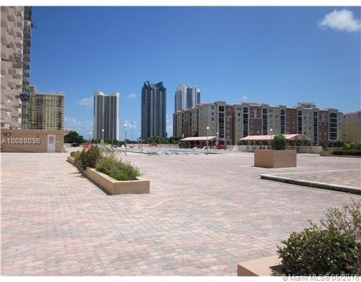 Winston Towers #218 - 11 - photo