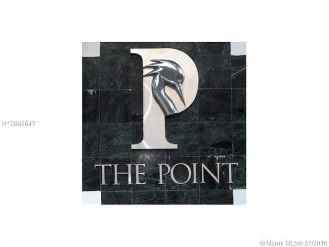 The Point #2907 - 11 - photo