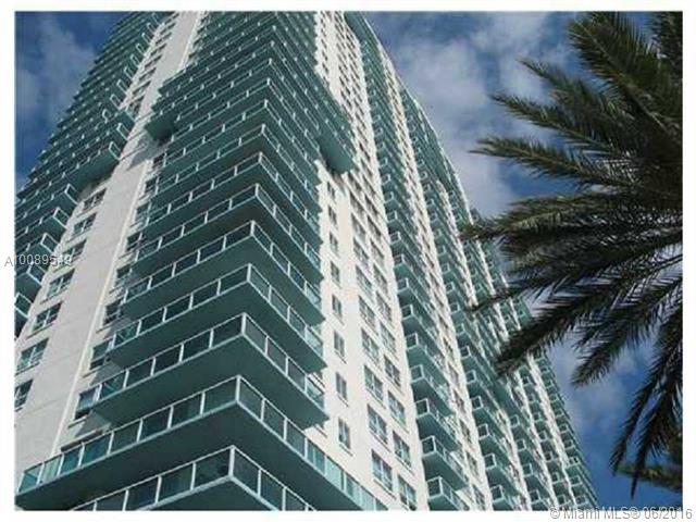 The Floridian #1804 - 16 - photo