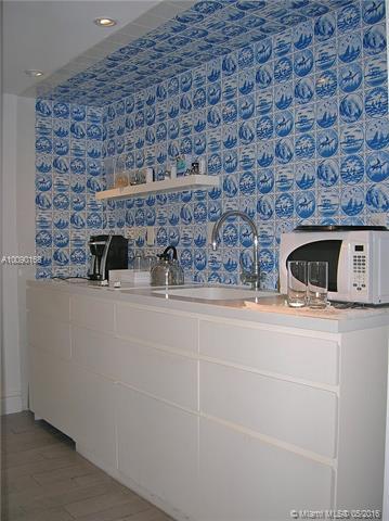 Mondrian South Beach #1216 - 10 - photo