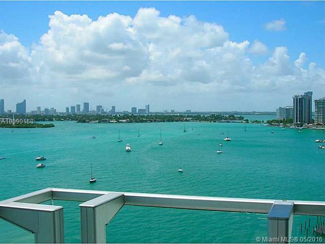 Mondrian South Beach #1216 - 13 - photo