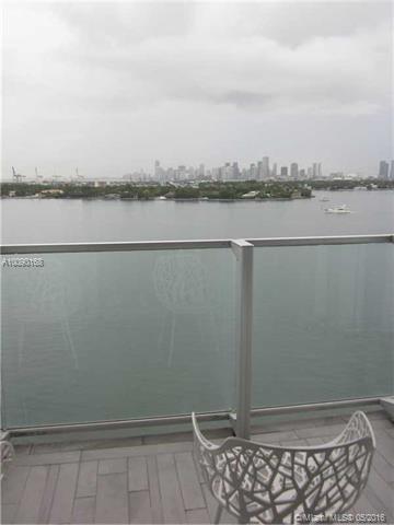 Mondrian South Beach #1216 - 14 - photo