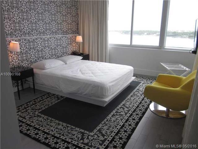 Mondrian South Beach #1216 - 15 - photo