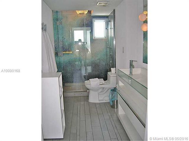 Mondrian South Beach #1216 - 17 - photo