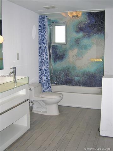Mondrian South Beach #1216 - 18 - photo