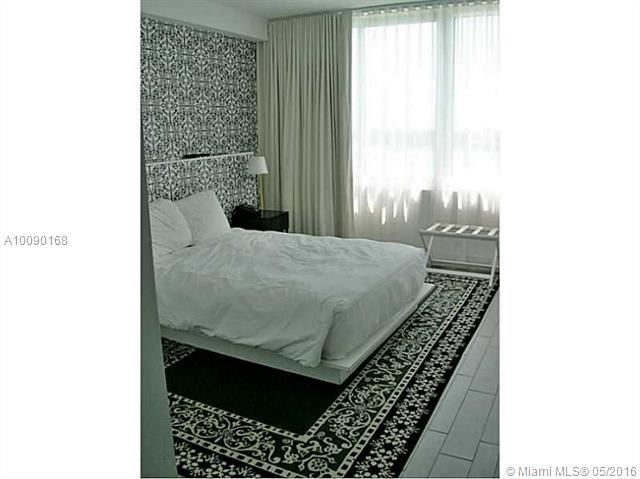 Mondrian South Beach #1216 - 20 - photo