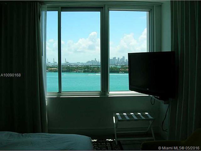 Mondrian South Beach #1216 - 22 - photo