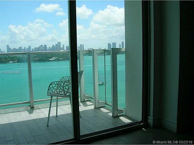 Mondrian South Beach #1216 - 23 - photo