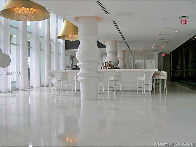 Mondrian South Beach #1216 - 26 - photo