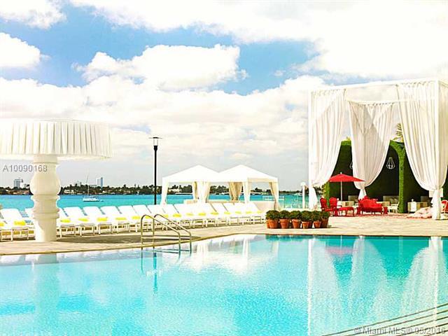 Mondrian South Beach #1216 - 29 - photo