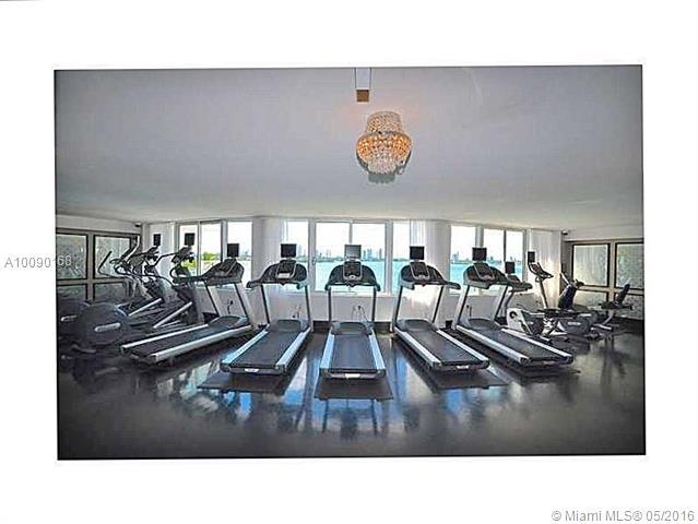 Mondrian South Beach #1216 - 33 - photo