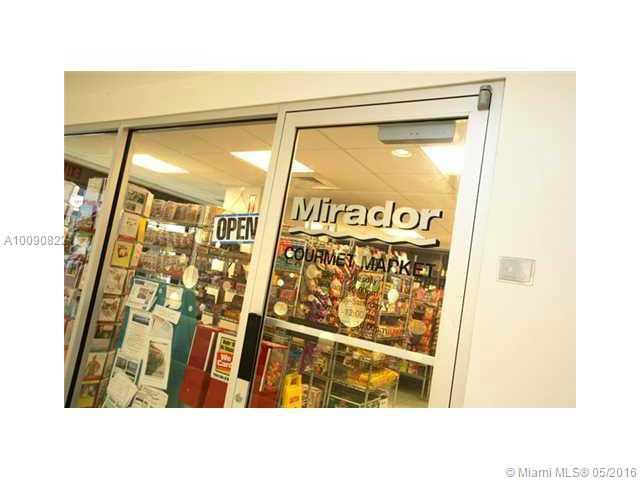 Mirador South #PH-01 - 09 - photo
