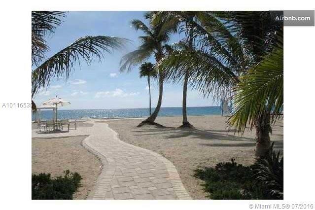 Sian Ocean Residences #12G photo29