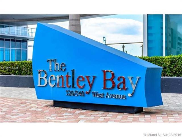 Bentley Bay #511 photo01