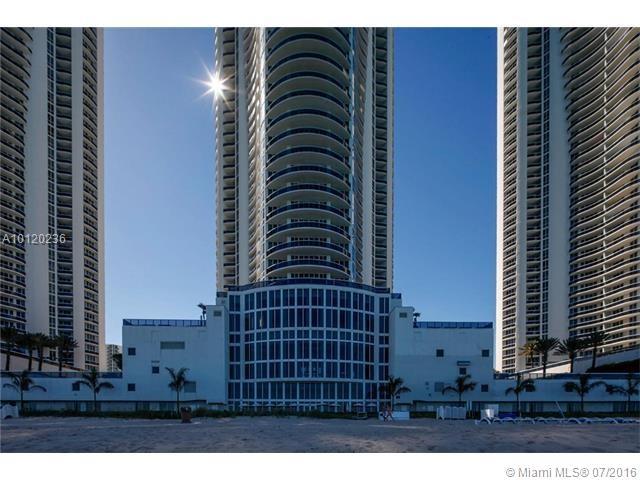 Trump Towers #4107 photo27