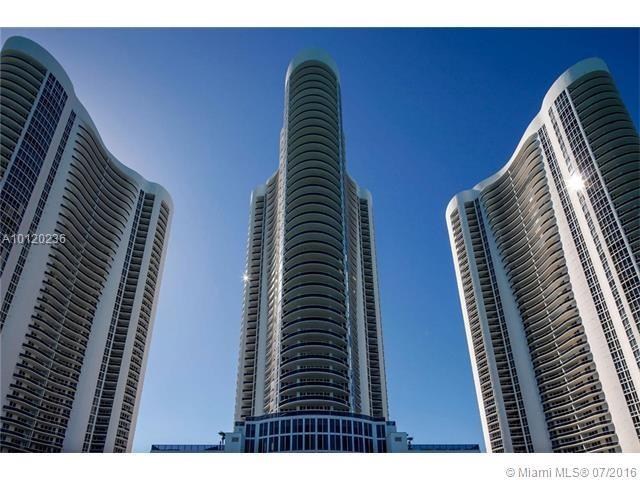 Trump Towers #4107 photo02