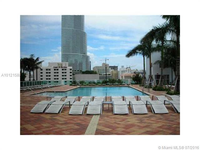 Brickell on the River #2103 photo13