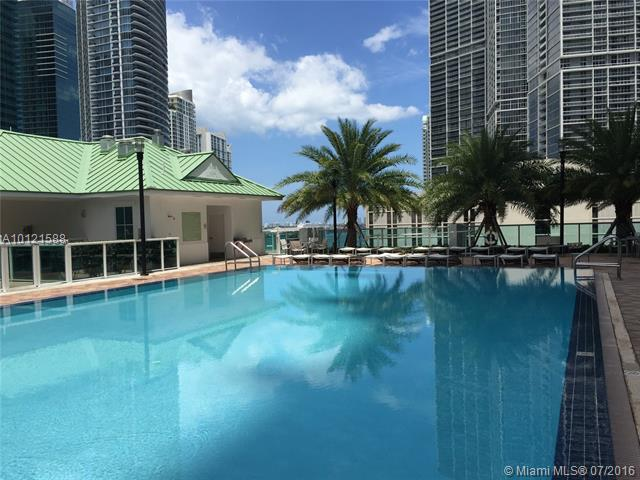 Brickell on the River #2103 photo14