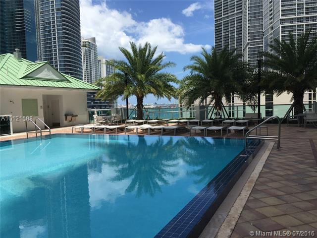 Brickell on the River #2103 photo17