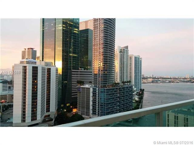 Brickell on the River #2103 photo03