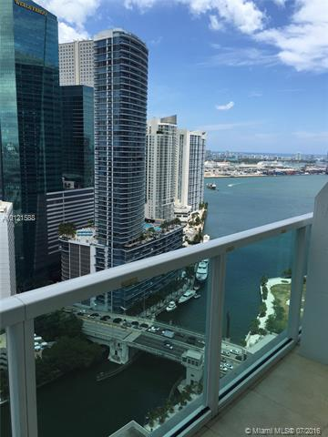 Brickell on the River #2103 photo05
