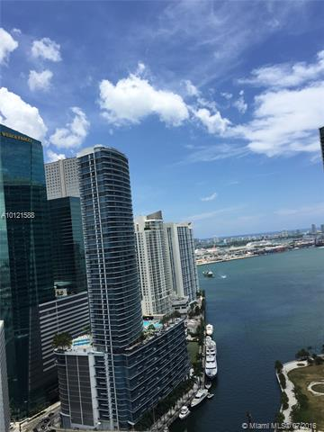Brickell on the River #2103 photo06