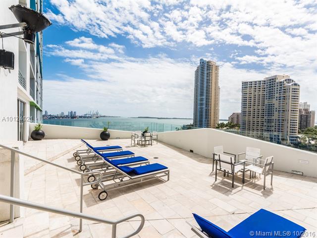 One Miami #3705 photo34