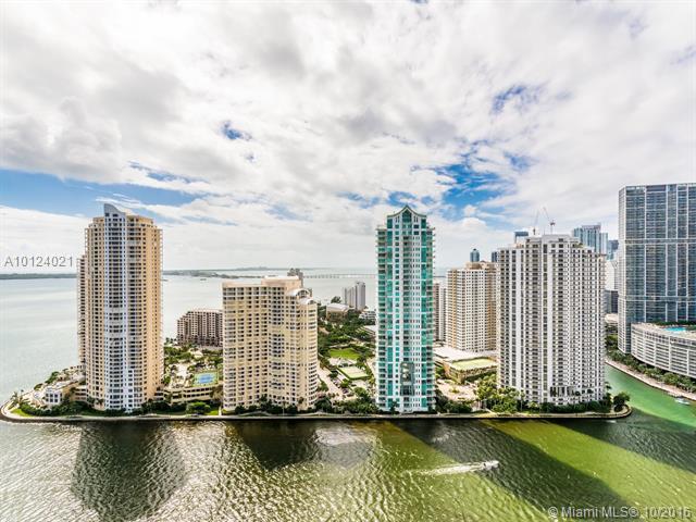 One Miami #3705 photo05