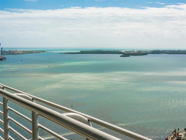 One Miami #3705 photo06