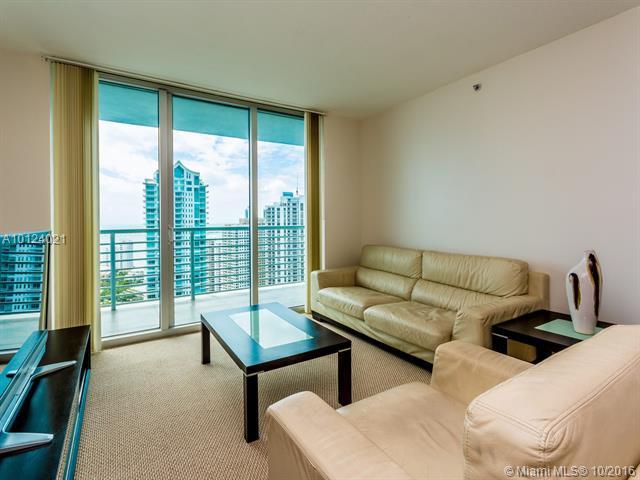 One Miami #3705 photo08