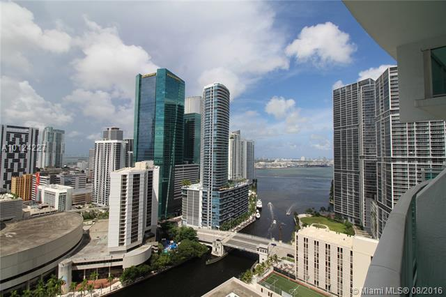 Brickell on the River #1709 photo06