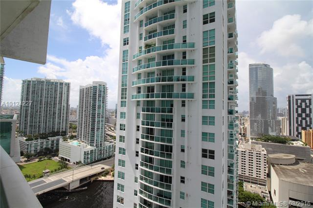 Brickell on the River #1709 photo08