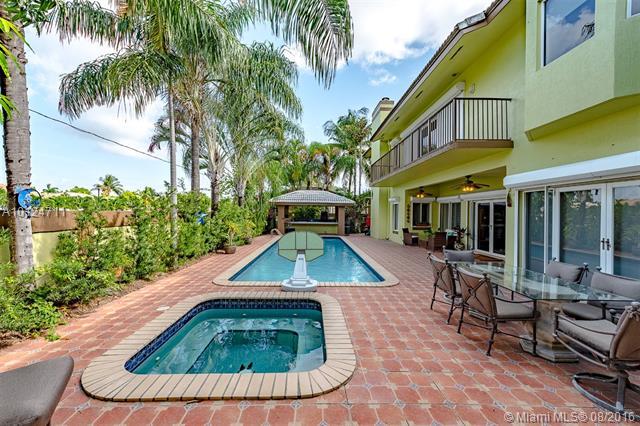 Miami Lakes # photo14