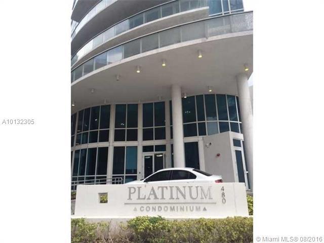 Platinum #1901 photo31