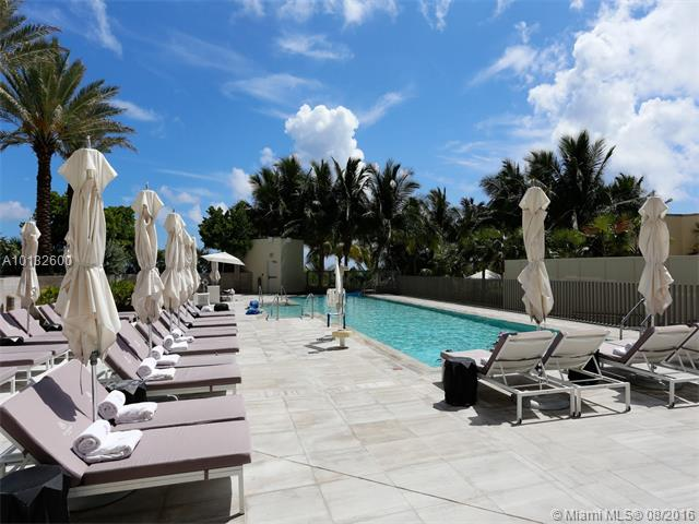 St Regis Bal Harbour #1704N photo09