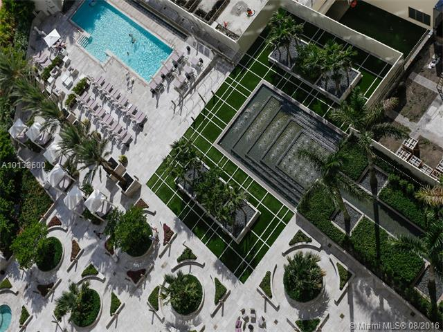St Regis Bal Harbour #1704N photo10